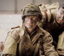 4 nieuwe HBO series die we kunnen verwachten in 2020