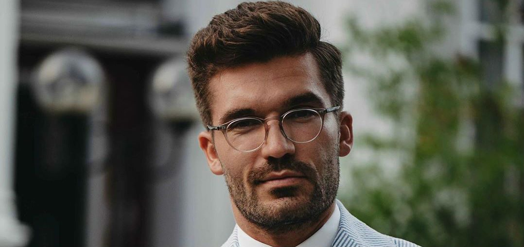 Baardtrends in 2020: welke baard is in de mode?