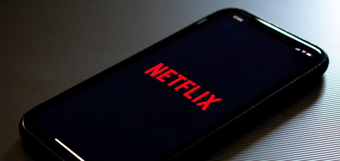 Netflix stopt met gratis proefperiode in Nederland en België