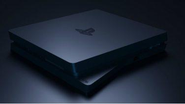 Dit gaat (mogelijk) de prijs van de Playstation 5 worden