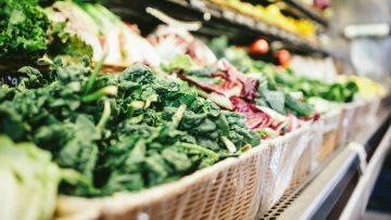 Dit is de goedkoopste supermarkt van Nederland