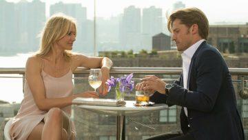 20 vragen voor een eerste date: zo leer je iemand beter kennen