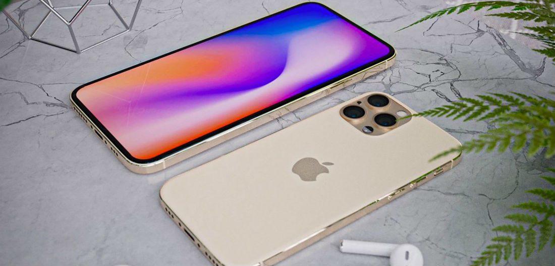 iPhone 12: de specificaties en mogelijk prijs van de nieuwste Apple smartphone