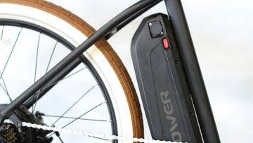 E-bike opvoeren: alles wat je moet weten