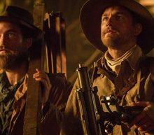 Nieuw op Netflix: spannende series in week #9