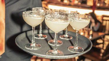 4 margarita's die bewijzen dat tequila cocktails heerlijk zijn