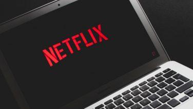 Netflix komt met nieuwe top 10 functie voor films en series in Nederland