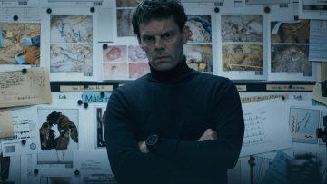Brot (The Valhalla Murders) wordt de eerste IJslandse Netflix Original
