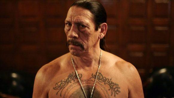 Dit is de meest gedode acteur van Hollywood