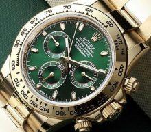 De belangrijkste vragen (+ antwoorden) over Rolex horloges