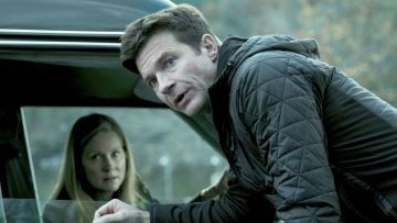 Netflix zet eindelijk Ozark Seizoen 3 trailer online