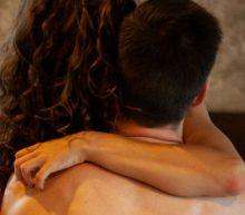 7 dingen die gebeuren met je lichaam als je geen seks meer hebt