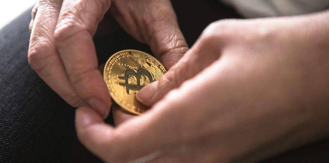 Bitcoin expert: coronavirus laat Bitcoin prijs in 2020 stijgen tot $100.000