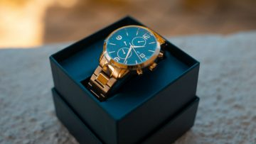 Goedkoop horloge kopen? 5 vragen die jij je eerst moet stellen