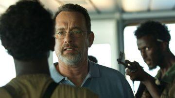 Dit zijn de 5 beste Tom Hanks films volgens IMDb
