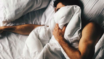 Tips om snel in slaap te vallen én beter te slapen