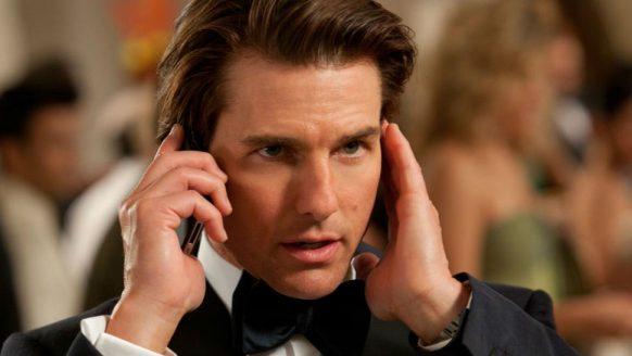 Bad guys in films hebben nooit een iPhone, dit is waarom