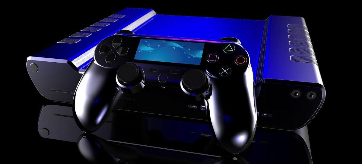 PlayStation 5 specificaties officieel bekend gemaakt