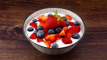 5 eenvoudige manieren om minder suiker te eten