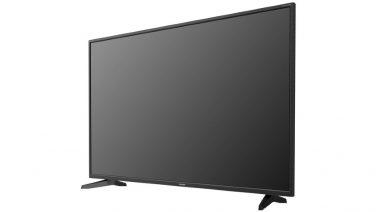 Lidl komt met spotgoedkope Smart-TV