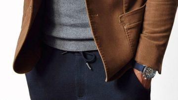 Joggingbroeken voor thuis: 10 warme en stijlvolle broeken voor op de bank