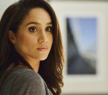 Vanaf vandaag staan de nieuwe afleveringen van Suits seizoen 7 op Netflix