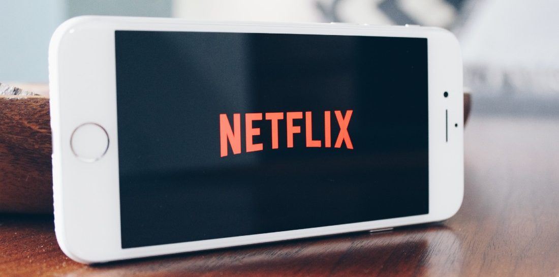 Met deze truc kan jij alle verborgen films en series op Netflix kijken