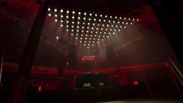 The Cloud Rave & Bud komen vanaf dit weekend livestreams om thuis te raven voor het Rode Kruis