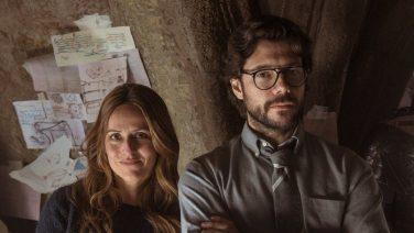 Deze 4 films en series komen in april nieuw op Netflix