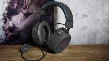 Lidl Gaming-Deals: goedkope headset, muis en stoel om te gamen