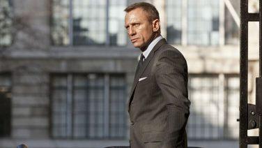 Alle 26 James Bond films op een rij, op volgorde van beoordeling