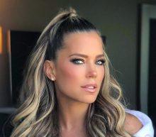 5 mooie Nederlandse vrouwen boven de 40 jaar