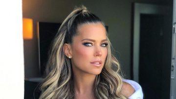 5 mooie Nederlandse vrouwen boven de 40 jaar   MAN MAN
