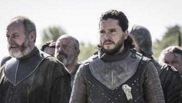Deze series doen een poging om de nieuwe Game of Thrones te worden