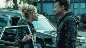 Ozark seizoen 4: release datum op Netflix, verhaallijn en meer
