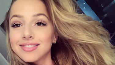 De knappe Emma Heesters knalt iedereen omver in de hitlijsten in 2020