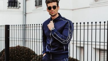 10 stijlvolle trainingspakken & huispakken voor mannen