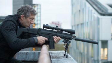 Nieuw op Netflix: nieuwe films en series in week #15