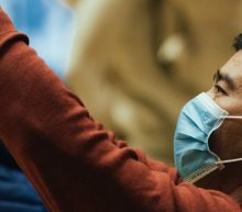 Discovery komt met documentaire over het ontstaan en de verspreiding van het coronavirus