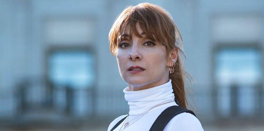 De nieuwe La Casa de Papel-theorie over Alicia Sierra houdt alle fans bezig