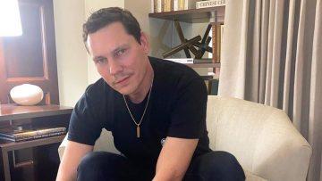 Binnenkijken: dit is het abnormaal dure appartement van DJ Tiësto in New York