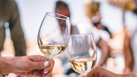 5 lekkere wijnen die je bij de HEMA online kan bestellen