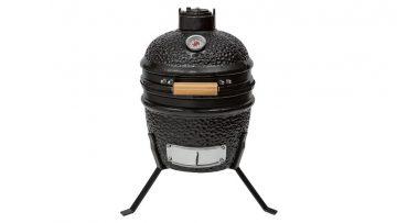 Lidl zomerdeal: Grill Egg BBQ is nu tijdelijk nóg goedkoper