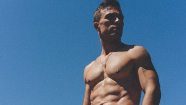 Vier oefeningen om thuis je borstspieren te trainen