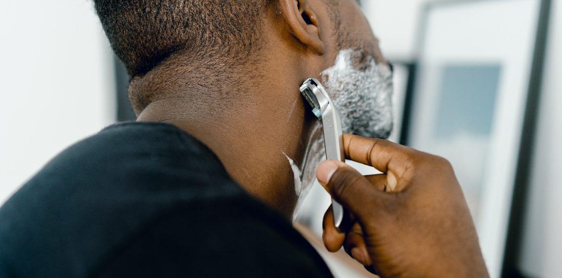 Hoe vaak moet je je scheermesjes vervangen?