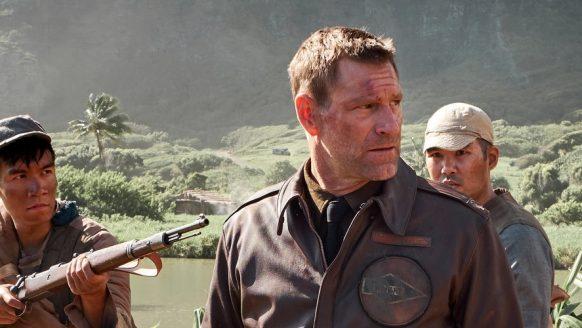 Netflix verrast: nieuwe oorlogsfilm Midway komt deze maand al online