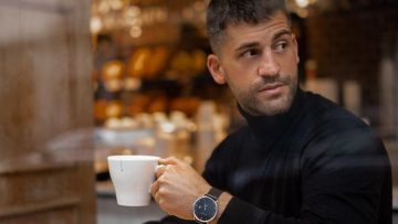 Hoeveel kopjes koffie mag je per dag drinken?