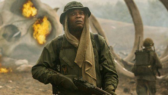 Nieuw op Netflix: 2 nieuwe films die je moet zien in week #21