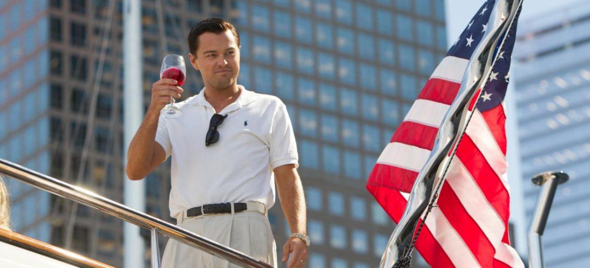Quote maakt 10 rijkste Nederlanders onder de 40 jaar bekend
