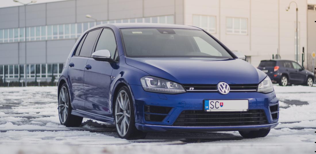 Frappante rekensom: het enorme prijsverschil nu auto's nóg goedkoper worden in Duitsland